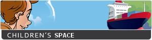 Children' space